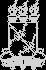 Ufs logo phantom2 1386f760ff4d9c5e8e46ca4a1d3bd77740c847211148dc41d580183f92032d91